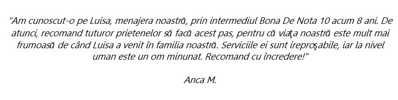 bonadenota10-testimonial2